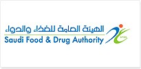 Saudi Food and Drug Administration